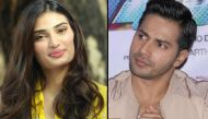Mother's Day: From Athiya Shetty to Varun Dhawan, 13 Bollywood stars speak about their moms