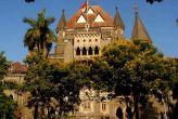 बॉम्बे हाईकोर्ट: बीफ बैन सही, लेकिन गोमांस आयात अपराध नहीं