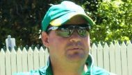 PCB appoints Mickey Arthur as new head coach of Pakistan