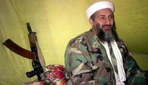 Osama bin Laden's son Hamza enjoyed Coca-Cola, other American items as kid
