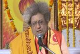 प्रणव पांड्या का राज्यसभा की सदस्यता से इनकार