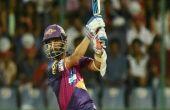 आईपीएल: रहाणे की पारी ने पुणे को दिलाई तीसरी जीत