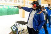 जूनियर निशानेबाजी विश्व कप: भारत ने हासिल किया चौथा स्थान