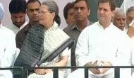 नेशनल हेराल्ड केस में बुरे फंस सकते हैं सोनिया-राहुल, SC ने टैक्स दस्तावेज की दोबारा जांच को दी मंजूरी