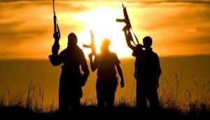 Radical groups like Al-Qaeda using COVID-19 pandemic to push hate-filled agenda