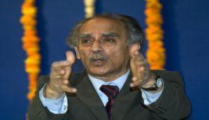 Arun Shourie demolishes Modi's 2 year rule: 10 key points