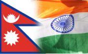 नेपाली राष्ट्रपति का भारत दौरा रद्द, नई दिल्ली से राजदूत वापस बुलाया