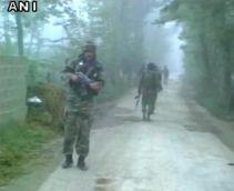 जम्मू-कश्मीर: पुलवामा में हिजबुल के तीन आतंकी मुठभेड़ में ढेर