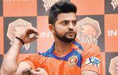 आईपीएल: गुजरात लायंस का नया घर बना कानपुर का ग्रीन पार्क स्टेडियम