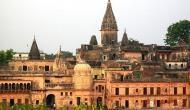 If world's tallest statue can be made, why not Ram Temple, asks RSS leader Dattatreya Hosabale
