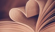 Google is learning the language of sensitivity. From 2,865 romance novels