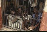 रिपोर्ट: भारतीय जेलों में 80 फीसदी कैदियों के साथ होता है अमानवीय व्यवहार