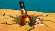 Uttarakhand: Did liquor cartel try to topple Rawat to stop Dennis the menace?