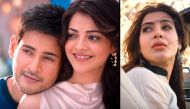 Brahmotsavam trailer: This Mahesh Babu film is a grand family entertainer