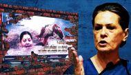 तमिलनाडु चुनाव: जोश जगाने में असफल रहीं सोनिया गांधी