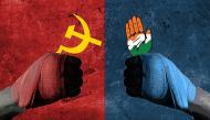 Kerala polls: In Malabar, Left & Congress fight to retain strongholds