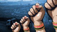 रथो बाई की संघर्ष गाथा: 10 साल, महिला अधिकार