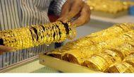 अक्षय तृतीया: बाजार ने बढ़ाया सोने की खरीददारी का प्रचलन