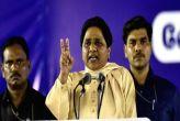तमिलनाडु चुनाव: मायावती का जयललिता-करुणानिधि पर निशाना