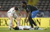 वीडियो: मैच के दौरान कैमरून के फुटबॉल खिलाड़ी पैट्रिक इकेंग की मौत