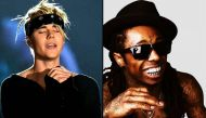 Justin Bieber, Lil Wayne and 6 other celebs with striking face tattoos