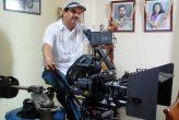 तिरंगा फिल्म के निर्देशक मेहुल कुमार को 6 महीने की जेल
