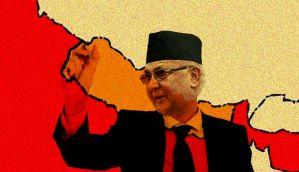 Nepal: India's emasculated responses have emboldened KP Oli