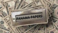 टैक्स चोरों के लिए बड़ी राहत, 'पनामा नहीं रहा अब टैक्स चोरों के लिए पनाहगाह'