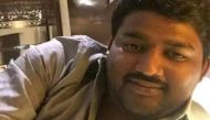 Suspended JDU leader Manorama Devi's son Rocky Yadav's bail cancelled by SC in road rage case
