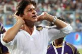आईपीएल: 'रईस' की टीम मुनाफा कमाने में सबसे आगे