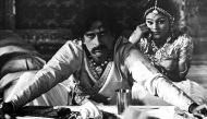 Shashi Kapoor's first-ever biography is out, and now we love him even more