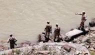 कानपुर: बीटेक के तीन छात्रों की गंगा में डूबने से मौत