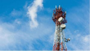 TRAI issues consultation paper on VoIP, internet telephony
