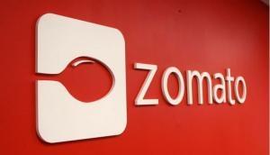 Zomato के कस्टमर केयर एग्जीक्यूटिव और ग्राहक के बीच शुद्ध हिंदी में चैट वायरल