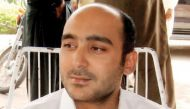 Ali Haider Gilani found: Former Pakistan PM's son recovered from Afghanistan after 3 years