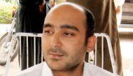 पाकिस्तान: पूर्व पीएम गिलानी का बेटा तीन साल बाद आजाद