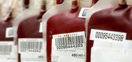 छत्तीसगढ़: 'लालगढ़' में इलाज के लिए खून का टोटा