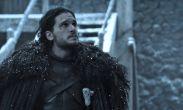 Game of Thrones Season 6, Episode 3 recap: the return of the Starks