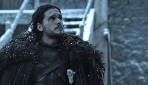 Game of Thrones Season 7 finale set to create some new records