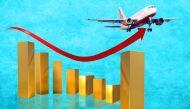 एयर इंडिया की बदलती किस्मत निजीकरण की मांग को बेमानी कर देगी