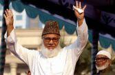 बांग्लादेश: जमात-ए-इस्लामी प्रमुख निजामी को जल्द होगी फांसी