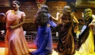 Mumbai Dance Bar: 'No CCTV, Alcohol Okay,' SC allows dance bars to remain open in Mumbai; relaxes Maha govt's stringent norms