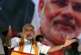 पीएम मोदी ने बीजेपी सांसदों को क्षेत्र में वक्त गुजारने की दी नसीहत