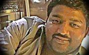 बिहार: जंगलराज नहीं तो कानून का राज भी नहीं