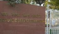 Twenty four candidates from northeast India clear UPSC exam