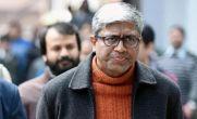 Sack Ashutosh for defending Sandeep Kumar, Congress, BJP tell Arvind Kejriwal