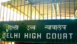 Delhi HC acquits man in rape case after it finds discrepancies in alleged victim's statement