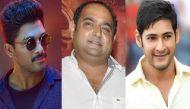 Mahesh Babu, Allu Arjun to star in upcoming films of 24 director, Vikram Kumar