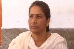 गया रोडरेज: निलंबित जेडीयू एमएलसी मनोरमा देवी की गिरफ्तारी के आदेश