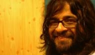Music director Pritam walks out of 'Raabta'